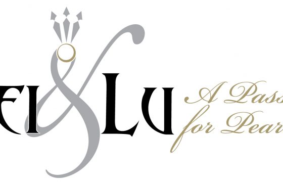 Jewellery Logo and publicity
