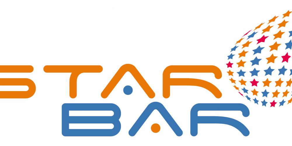 Logo for Nightclub